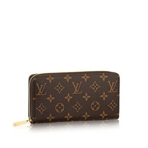 Louis Vuitton pre owned